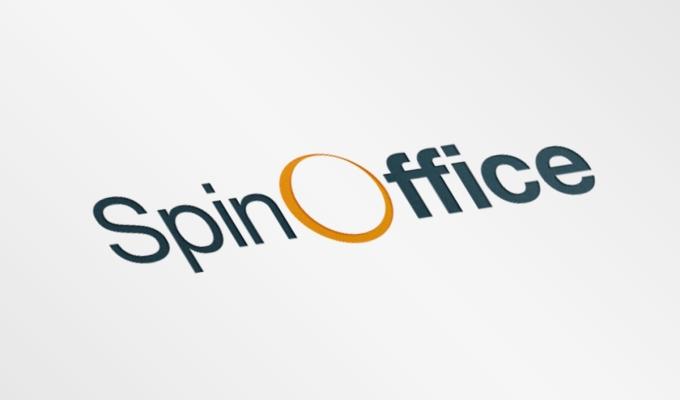 SpinOffice